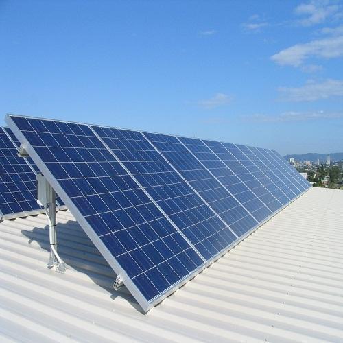 solar-power-plant-500x500